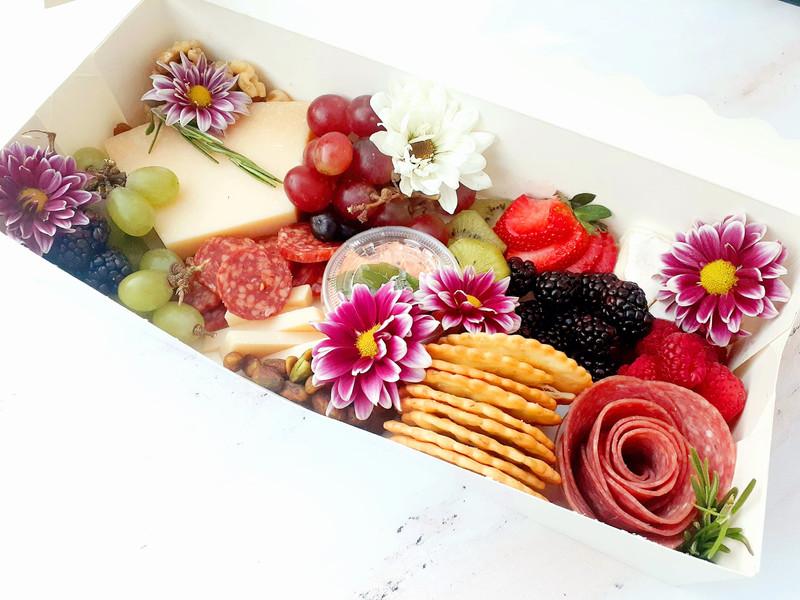 food board 23.jpg