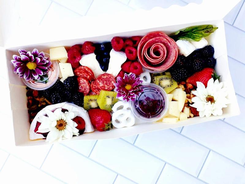food board 25.jpg