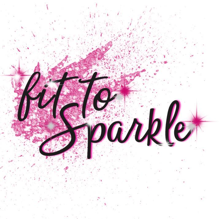 Fit to Sparkle