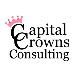 Capital Crowns Consulting