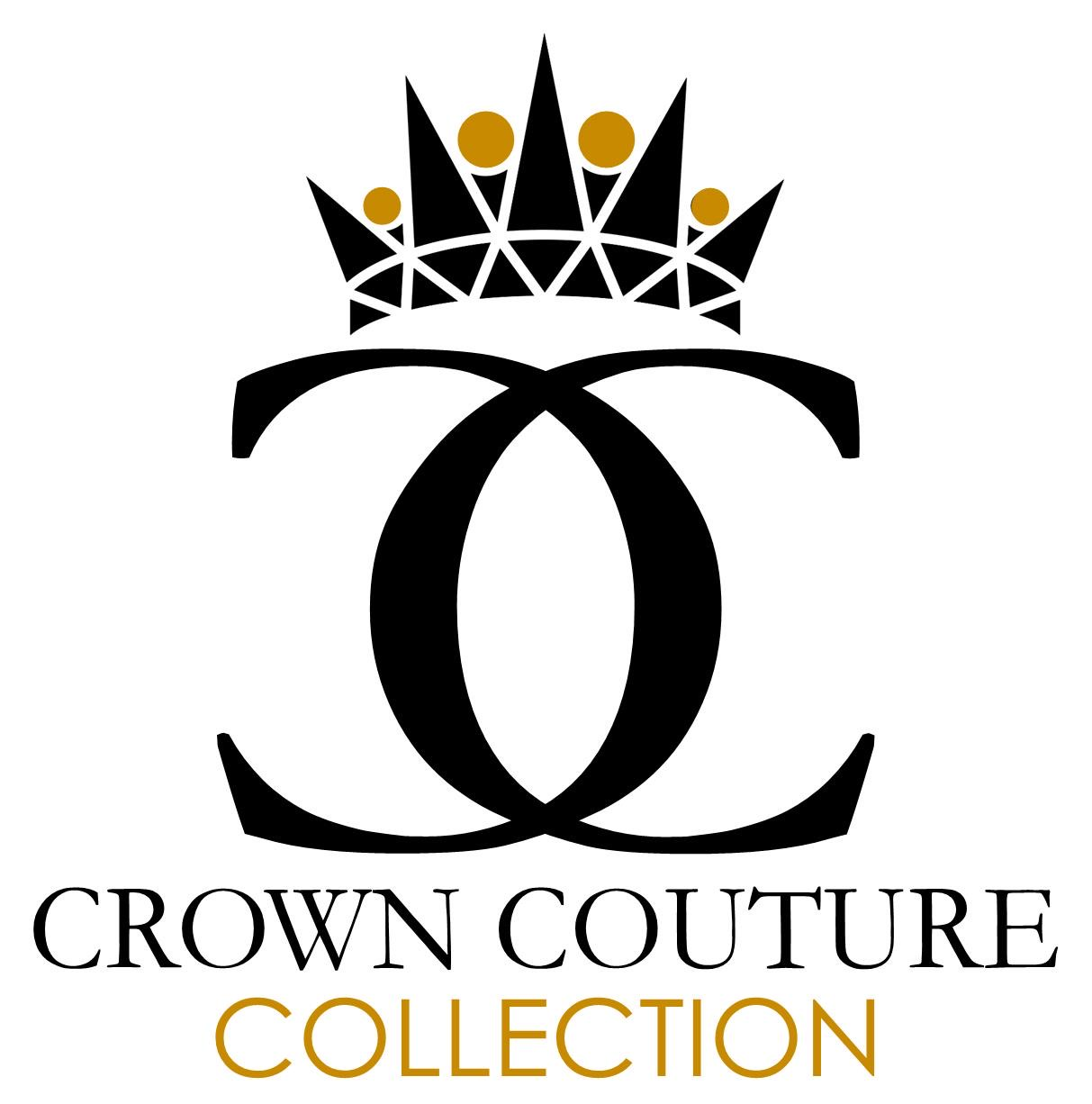Crown Couture Collecton