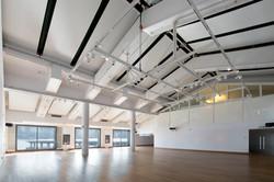 Special Exhibition & Event Gallery