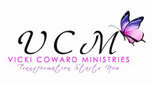 What is VCM?