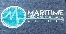 maritimemed.jpg