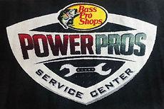 powerpros.jpg