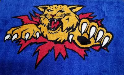 wildcats_sml.jpg