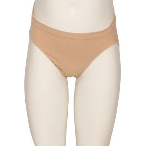 Exam/Show Underwear