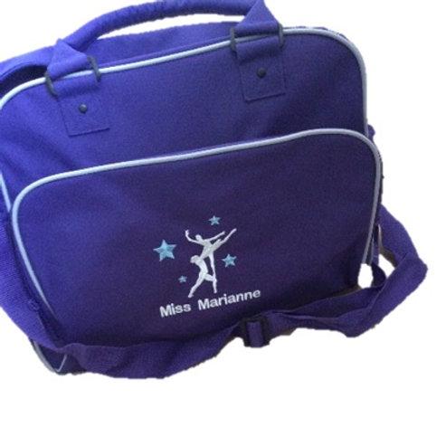 IDA Junior Dance Bag