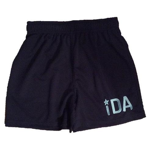 IDA Shorts - Boys