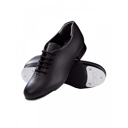 Teletone Tap Shoes