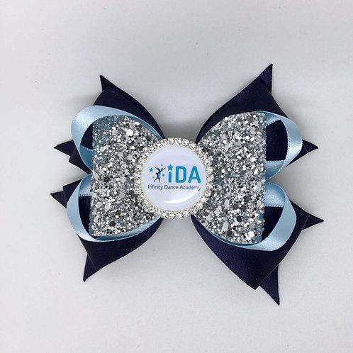 IDA Hair Bow