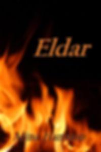 Eldar - Mina Hansson.jpg