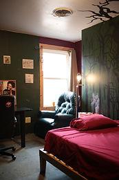 ME-room-18.JPG