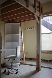 ME-room-5.jpg