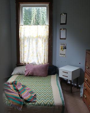 ME-room-8.JPG