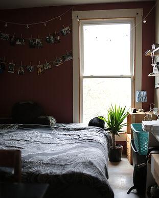 ME-room-14.JPG