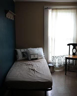 ME-room-15.JPG