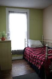 ME-room-11.JPG