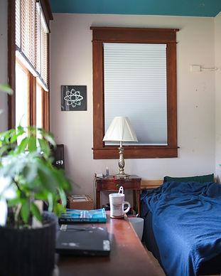 ME-room-1.jpg