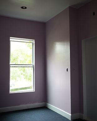 ME-room-2.JPG