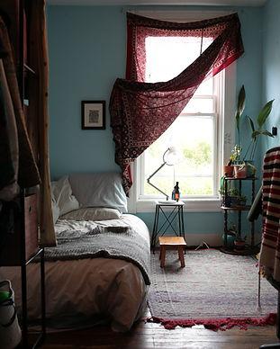 ME-room-10.JPG