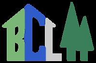 bcl_logo_website.png