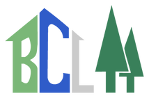 bcl_logo_website.png