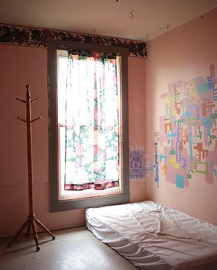 ME-room-13.JPG