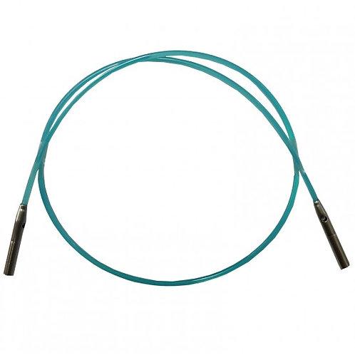 Câble SMALL