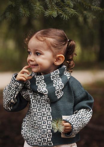 kit tricot enfant agathe.jpg