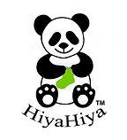 HiyaHiya.jpg