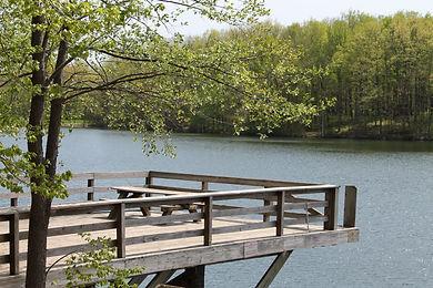 dock looking over lake.JPG