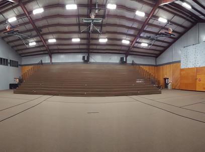 Main Gym (1).jpg