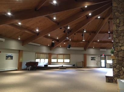 Grand Hall Empty - New.jpg