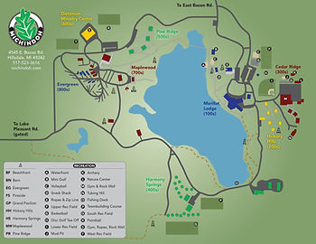 Michindoh Map.jpg