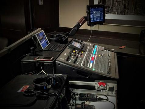 audio visual rentals.JPG