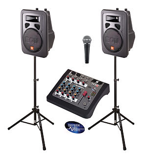 sound system rental for a party.jpg