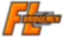 FL Logo4.png