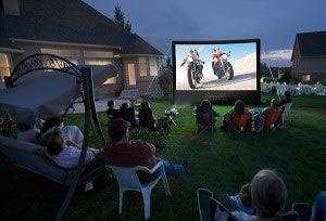 inflatable_movie_screen.jpg