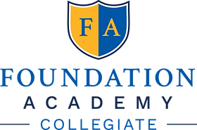Foundation_Academy_Collegiate_Stacked-Co