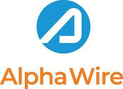 AW_Logo_Stacked_RGB.JPG