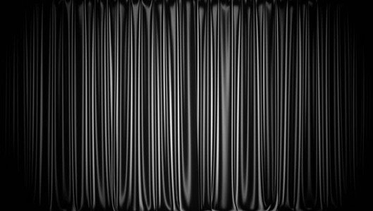 Black Drape.jpg