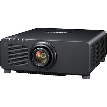 hd projector rental.jpg
