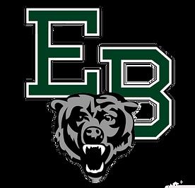 EBHS Grey bear trans.png