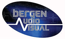 Bergen Logo.jpg