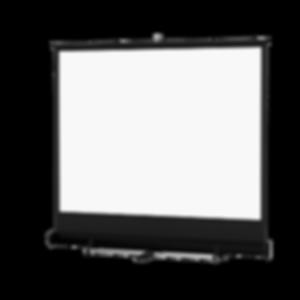 cradle screen rental.png