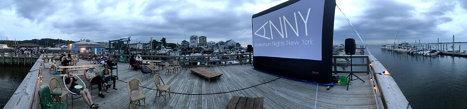 outdoor movie rentals.jpg