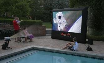 outdoor_movie_screen.jpg