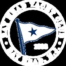 logo-seal-white-2x.png