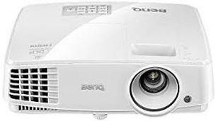 projector rental.jpg
